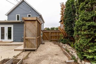Photo 37: 210 Cruise Street in Saskatoon: Forest Grove Residential for sale : MLS®# SK864666