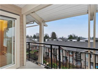 """Photo 12: 408 5775 IRMIN Street in Burnaby: Metrotown Condo for sale in """"MACPHERSON WALK"""" (Burnaby South)  : MLS®# V1097253"""