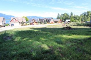 Photo 9: 17 1171 Dieppe Road: Sorrento Vacant Land for sale (South Shuswap)  : MLS®# 10202026