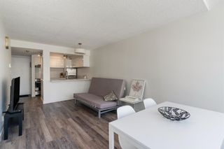 Photo 1: 708 1270 ROBSON Street in Vancouver: West End VW Condo for sale (Vancouver West)  : MLS®# R2605299