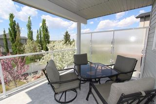 Photo 17: 218 ARBOUR RIDGE Park NW in Calgary: Arbour Lake House for sale : MLS®# C4186879