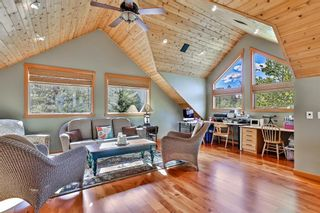 Photo 19: 812 Silvertip Heights: Canmore Detached for sale : MLS®# A1120458