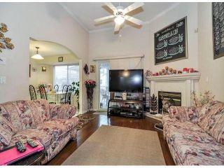 Photo 13: 12062 201B ST in Maple Ridge: Northwest Maple Ridge House for sale : MLS®# V1040907