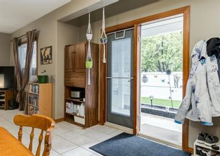 Photo 38: 237 West Lakeview Place: Chestermere Detached for sale : MLS®# A1111759