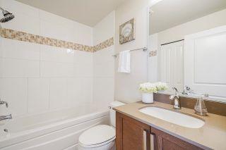"Photo 27: 323 15850 26 Avenue in Surrey: Grandview Surrey Condo for sale in ""SUMMIT HOUSE"" (South Surrey White Rock)  : MLS®# R2621000"