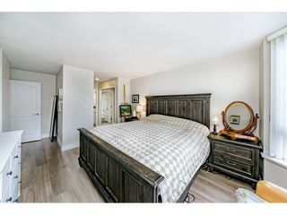 """Photo 19: 409 1196 PIPELINE Road in Coquitlam: North Coquitlam Condo for sale in """"THE HUDSON"""" : MLS®# R2452594"""