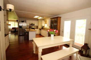 Photo 12: CARLSBAD SOUTH Manufactured Home for sale : 2 bedrooms : 7335 San Bartolo in Carlsbad
