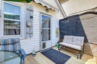 Photo 33: 11833 94 Street in Edmonton: Zone 05 House for sale : MLS®# E4249546