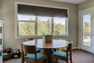 Photo 31: 74 TUSCANY ESTATES Point NW in Calgary: Tuscany Detached for sale : MLS®# A1116089