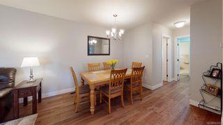 Photo 32: 14 500 Marsett Pl in Saanich: SW Royal Oak Row/Townhouse for sale (Saanich West)  : MLS®# 842051