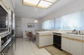 """Photo 9: 625 W 53RD AV in Vancouver: South Cambie House for sale in """"SOUTH CAMBIE"""" (Vancouver West)  : MLS®# V1027280"""