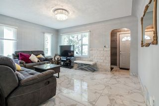 Photo 4: 12219 123 Street in Edmonton: Zone 04 House for sale : MLS®# E4258831
