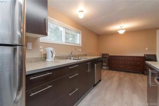 Photo 23: 860 Beckwith Ave in VICTORIA: SE Lake Hill House for sale (Saanich East)  : MLS®# 797907