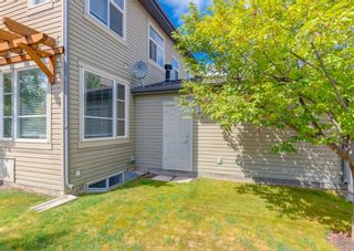 Photo 30: 173 Chapalina Square SE in Calgary: Chaparral Row/Townhouse for sale : MLS®# A1140559