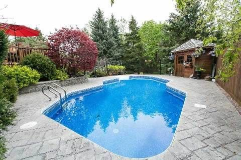 Photo 6: Photos: 15 Stargell Drive in Whitby: Pringle Creek House (2-Storey) for sale : MLS®# E2916203
