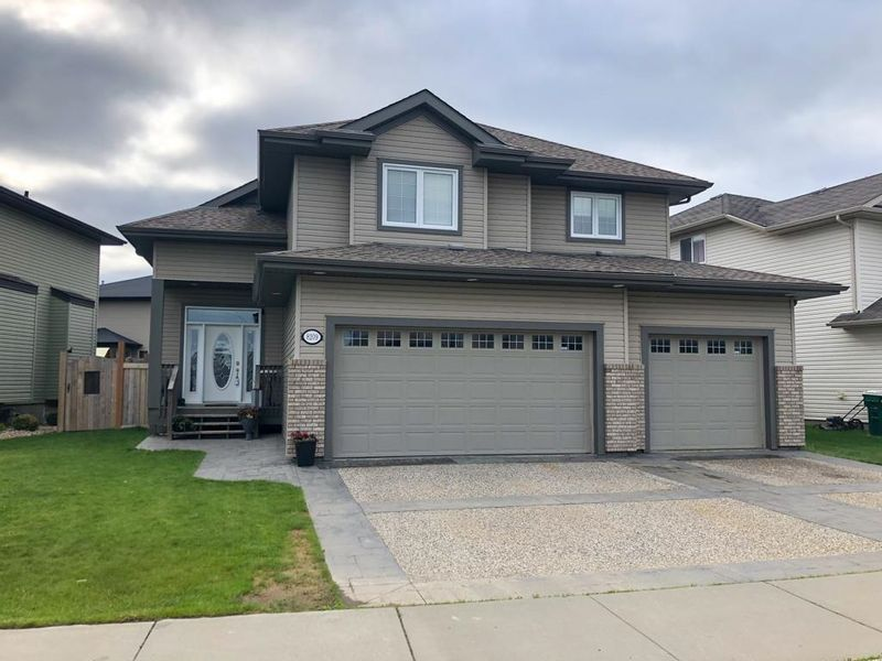 FEATURED LISTING: 8209 96 Street Morinville