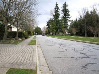 Photo 32: 6993 ARLINGTON Street in Vancouver East: Home for sale : MLS®# V939734