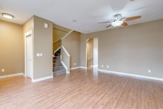 Photo 7: 320 Rainbow Falls Drive: Chestermere Row/Townhouse for sale : MLS®# A1114786