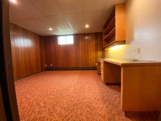 Photo 17: 5412 50 Avenue: Wetaskiwin House for sale : MLS®# E4254593