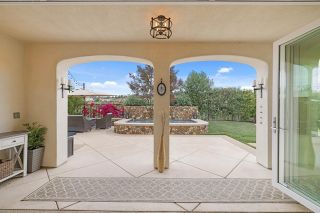 Photo 41: House for sale : 5 bedrooms : 7443 Circulo Sequoia in Carlsbad