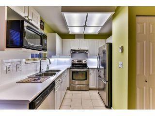 "Photo 10: 113 22015 48 Avenue in Langley: Murrayville Condo for sale in ""AUTUMN RIDGE"" : MLS®# R2028272"