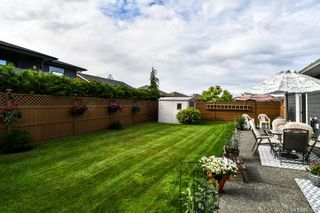 Photo 36: 914 Cordero Cres in : CR Willow Point House for sale (Campbell River)  : MLS®# 867439