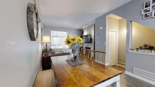 """Photo 5: 69 18828 69 Avenue in Surrey: Clayton Townhouse for sale in """"STARPOINT"""" (Cloverdale)  : MLS®# R2273390"""