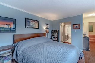 """Photo 22: 2341 BIRCH Street in Vancouver: Fairview VW Townhouse for sale in """"FAIRVIEW VILLAGE"""" (Vancouver West)  : MLS®# R2556411"""