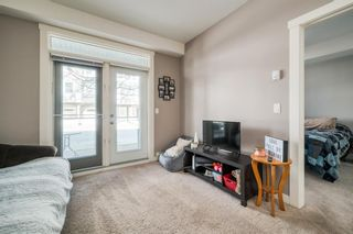 Photo 11: 101 2300 Evanston Square NW in Calgary: Evanston Apartment for sale : MLS®# A1092011