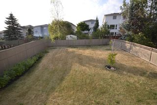 Photo 13: 202 Arbour Stone Rise NW in Calgary: Arbour Lake Detached for sale : MLS®# A1136884