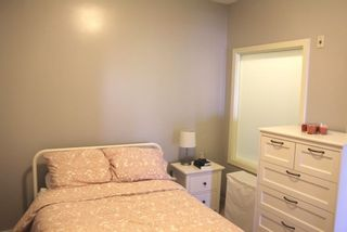 "Photo 6: 208 13733 107A Avenue in Surrey: Whalley Condo for sale in ""QUATTRO"" (North Surrey)  : MLS®# R2606591"