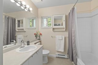"""Photo 21: 221 16233 82 Avenue in Surrey: Fleetwood Tynehead Townhouse for sale in """"The Orchards"""" : MLS®# R2593333"""