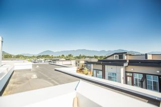 """Photo 2: 23 8466 MIDTOWN Way in Chilliwack: Chilliwack W Young-Well Townhouse for sale in """"Midtown II"""" : MLS®# R2605440"""