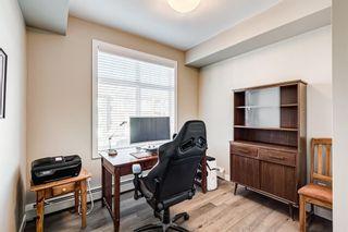 Photo 29: 310 200 Auburn Meadows Common SE in Calgary: Auburn Bay Apartment for sale : MLS®# A1153208