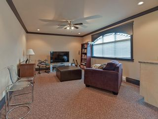 Photo 77: 6063 Breonna Dr in : Na North Nanaimo House for sale (Nanaimo)  : MLS®# 874036