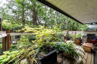 "Photo 13: 205 1319 MARTIN Street: White Rock Condo for sale in ""The Cedars"" (South Surrey White Rock)  : MLS®# R2553279"