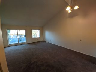Photo 10: 9 6220 172 Street in Edmonton: Zone 20 Townhouse for sale : MLS®# E4263884