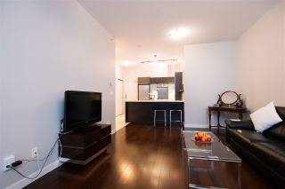 "Photo 15: 305 1252 HORNBY Street in Vancouver: Downtown VW Condo for sale in ""PURE"" (Vancouver West)  : MLS®# R2498958"