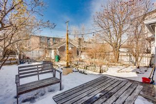 Photo 7: 726 1 Avenue NW in Calgary: Sunnyside Detached for sale : MLS®# A1077266