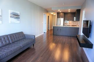 """Photo 3: 1007 2077 ROSSER Avenue in Burnaby: Brentwood Park Condo for sale in """"Vantage"""" (Burnaby North)  : MLS®# R2619512"""