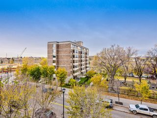 Photo 21: 516 630 8 Avenue SE in Calgary: Downtown East Village Apartment for sale : MLS®# A1065266