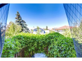 Photo 29: 50 Scanlon Hill NW in Calgary: Scenic Acres Detached for sale : MLS®# A1112820