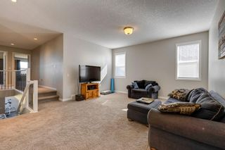 Photo 25: 90 Masters Avenue SE in Calgary: Mahogany Detached for sale : MLS®# A1142963