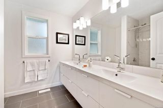 Photo 21: 1800 Greenwood Cres in : CV Comox Peninsula House for sale (Comox Valley)  : MLS®# 886158