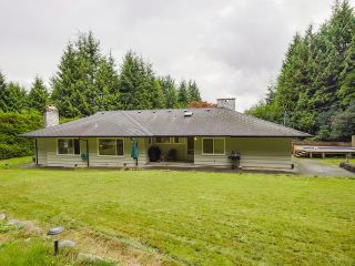 Photo 15: 77 DESSWOOD Place in West Vancouver: Glenmore House for sale : MLS®# V1090987