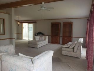 Photo 6: 4 4935 Broughton St in : PA Alberni Valley Manufactured Home for sale (Port Alberni)  : MLS®# 877334
