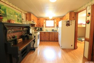 Photo 8: 438 Isabel Street, Lakeview Beach in Jackfish Lake: Residential for sale : MLS®# SK864381