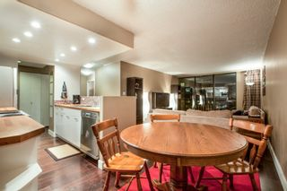 Photo 8: 2206 4353 HALIFAX STREET in Burnaby: Brentwood Park Condo for sale (Burnaby North)  : MLS®# R2358209