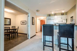 Photo 10: 302 2733 CHANDLERY PLACE in Vancouver: Fraserview VE Condo for sale (Vancouver East)  : MLS®# R2169175