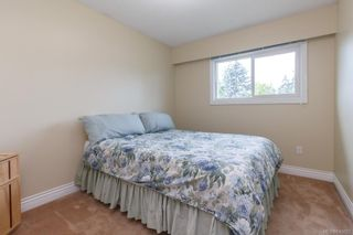 Photo 22: 7219 Tantalon Pl in Central Saanich: CS Brentwood Bay House for sale : MLS®# 845092